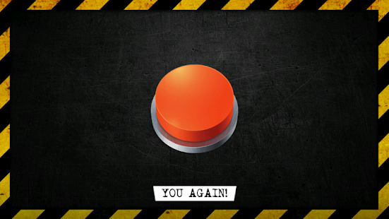 Revenge of The Red Button- screenshot thumbnail