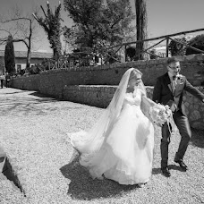 Wedding photographer Francesco Ferruzzi (Ferruzzi). Photo of 15.09.2017