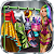 Dress up Game: Tris Runway file APK Free for PC, smart TV Download