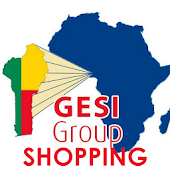 Gesi Group Shopping