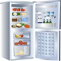 Buzdolabım icon