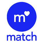 Match Dating App: Chat, Date & Meet New People. 19.01.00