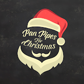 Pan Pipes For Christmas