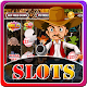 Texas Tea Slot 2k18 (game)