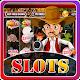 Texas Tea Slot 2k18 (game)