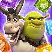 Tải Shrek Sugar Fever miễn phí