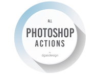 - hqgZGN - Paintero – Photoshop Action