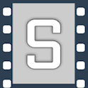 ShowsFeed - Movies Lists icon