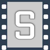 ShowsFeed - Movies Lists