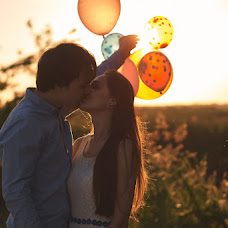 Wedding photographer Andreea Raduta (epspictures). Photo of 26.02.2019