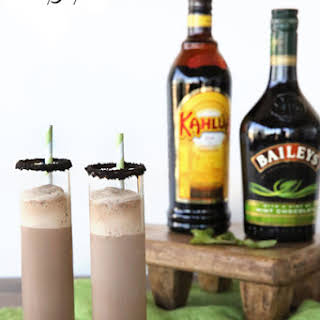 Drinks With Baileys And Kahlua Recipes.