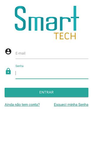 Smart Tech  screenshots 1
