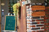臺南『臺南小西門餐廳』| 精選TOP 15間熱門店家- 愛食記