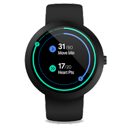 Wear OS by Google Smartwatch (was Android Wear) APK screenshot thumbnail 11