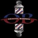 Original Barbers icon