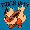 Fox`s Away