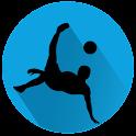 iCalcio icon