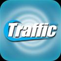 Traffic Radio Station icon
