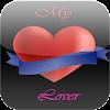 اكتشف الشخص الذي يحبك سراً - My Lover APK