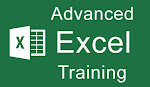 Advanced Excel Training  in delhi-Education that fulfill your dreams