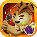 Bramble Berry: Little People icon
