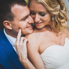 Wedding photographer Oleg Sayfutdinov (Stepp). Photo of 15.08.2013