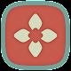Bello - Icon Pack v1.0