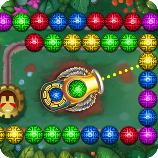 Marble Shooter - Lost Temple - Marble lines file APK for Gaming PC/PS3/PS4 Smart TV