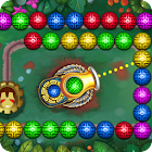 Marble Shooter - Lost Temple - Marble lines icon