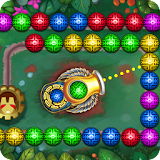 Marble Shooter - Lost Temple - Marble lines file APK Free for PC, smart TV Download