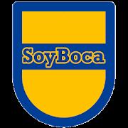 SoyBoca