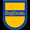 SoyBoca icon