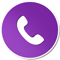 Vibrate Chat Messenger icon