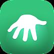 SSH/SFTP/FTP/TELNET Advanced Client - Admin Hands APK