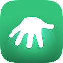 Admin Hands: SSH/FTP/SFTP/TLN icon