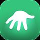 Admin Hands: SSH/FTP/SFTP/TLN v1.0