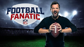 NFL Football Fanatic thumbnail