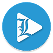 LPlayer (Watch n' Learn) icon