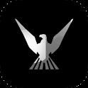 Ironpiercer - Sci fi Bug War APK Cracked Download