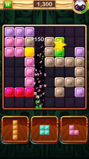 Block Puzzle 1.0.6 Cheat screenshots 2