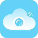 IP Pro icon