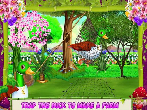 Duck Breeding Farm 1.4 screenshots 2