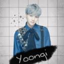 BTS Suga (Min Yoongi) Wallpaper HD New Tab