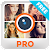 Collage Foto para Instagram file APK Free for PC, smart TV Download