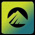 Rocky Mountain Calvary icon