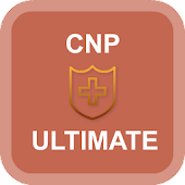 CNP Flashcards Ultimate