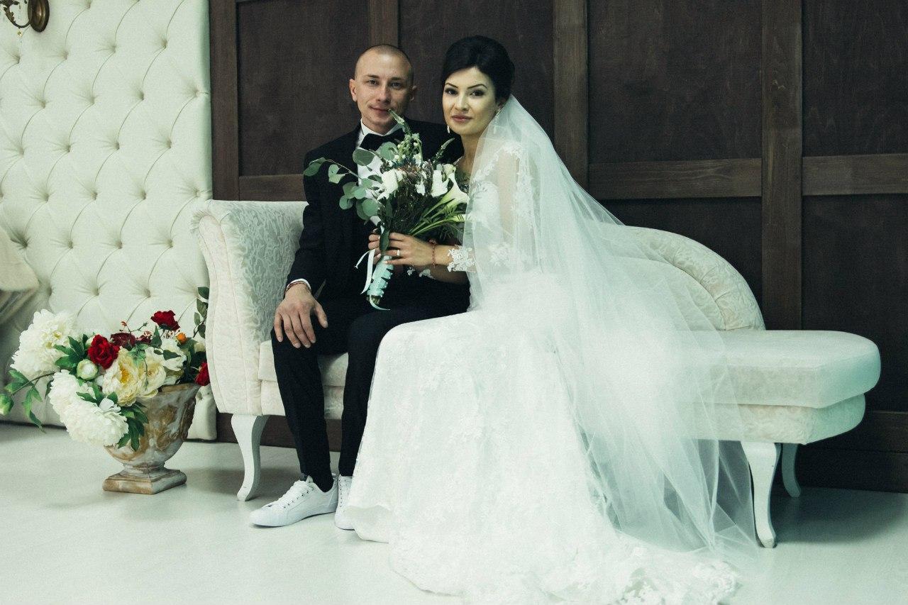 Назима Юлдашева в Казани