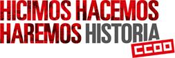 http://hacemos.ccoo.es/