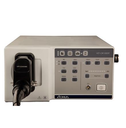 Processor AOHUA OR-1000