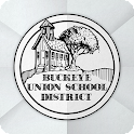 Buckeye Union School District icon